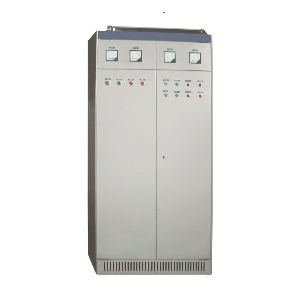 Soft Starting Control Cabinet