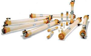 Ultra-filtration Membrane