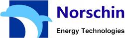 Nuoxun (Shanghai) energy technology co., LTD.