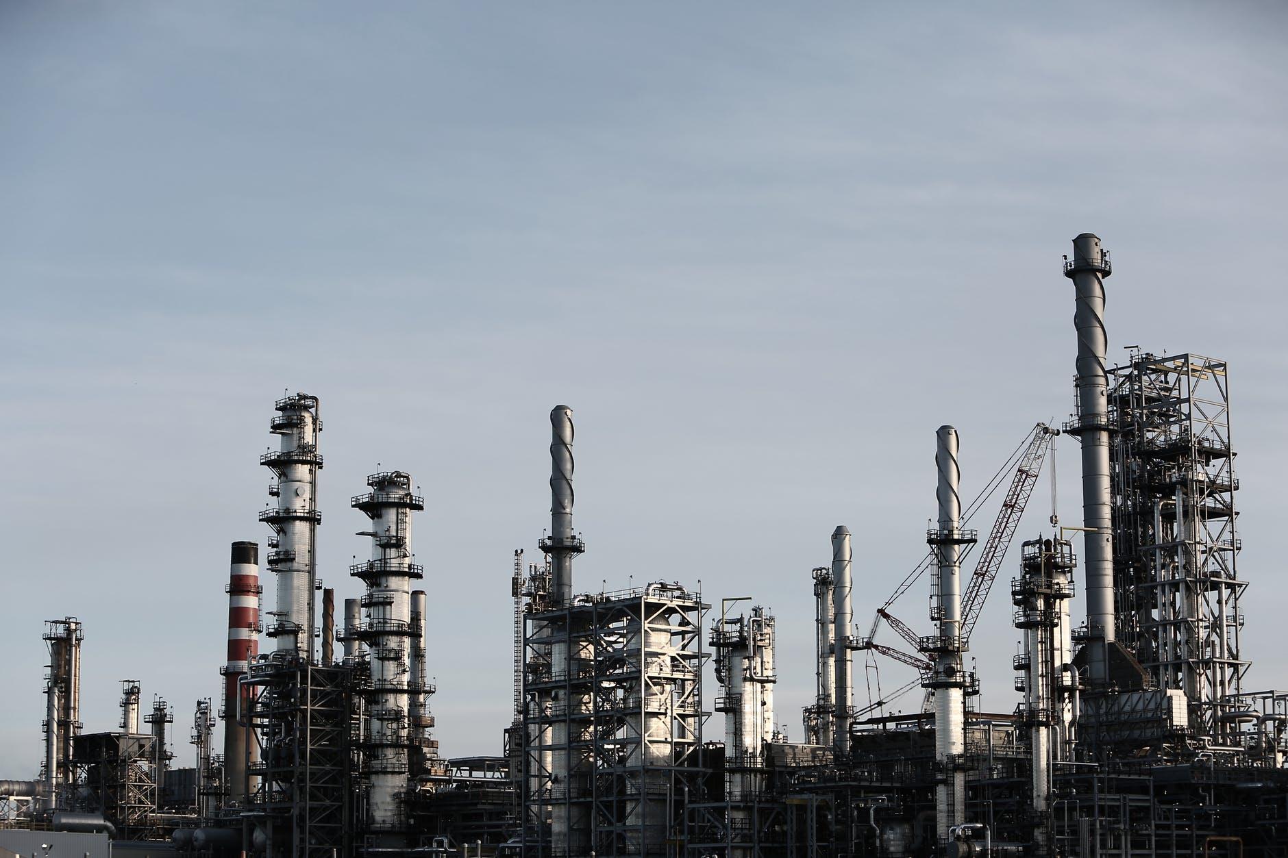 2.炼油与化工.jpg