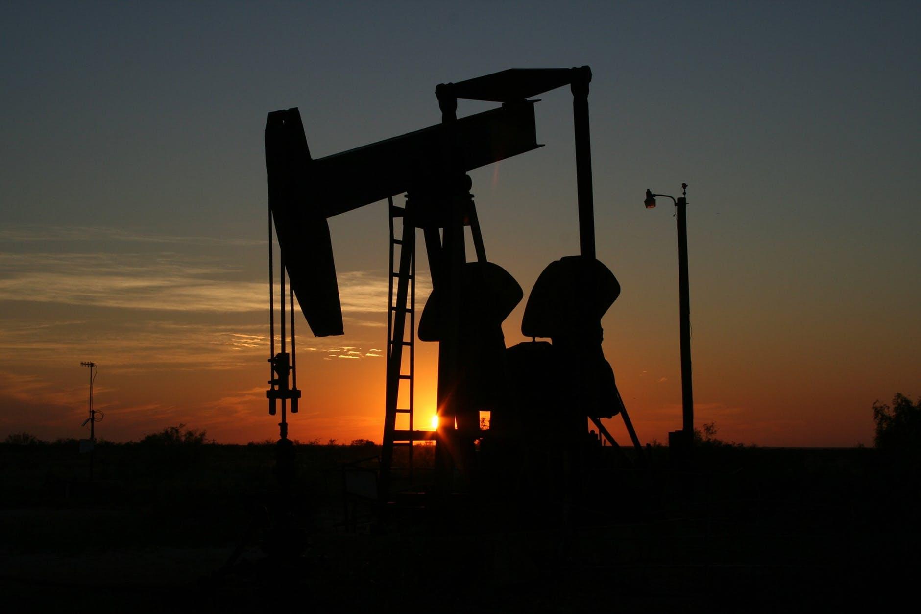 1.石油天然气行业.jpeg