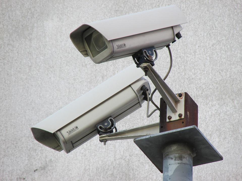 surveillance-camera-2841549_960_720.jpg