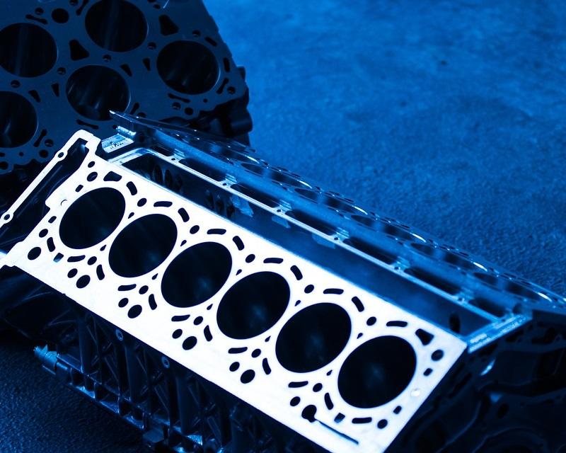 柴油机发电机机械驱动技术